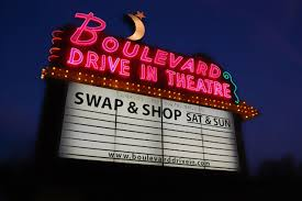 home movie in theaters boulevard drive in kansas city