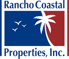 blog rancho coastal properties inc