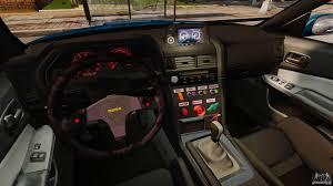 w motors lykan hypersport interior w motors lykan hypersport inside admissions guide