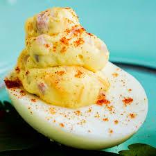 deviled egg dishes mississippi deviled eggs real housemoms