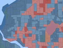2016 Election Prediction Map Car Interior Design by My Ballard U2013 News Events And Restaurants For Seattle U0027s Ballard