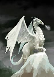 Dragon Light Crest Hill 521 Best Dragons Images On Pinterest Fantasy Dragon Fantasy