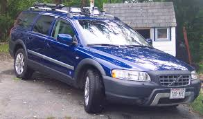 volvo station wagon 2007 2006 volvo v50 user reviews cargurus
