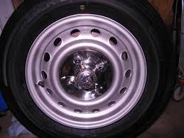 bmw polaris silver 060 paint on alfa wheels alfa restoration