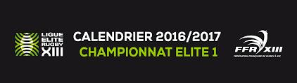 Calendrier Fdration Franaise De Le Calendrier 2016 2017 Est En Ligne Fédération Française De