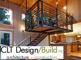 clt design build inc craig telgenhoff united states