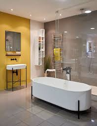 Beautiful Bathroom Accessories Uk 65 Best Contemporary Style Bathrooms Images On Pinterest