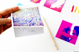 homemade gift ideas an easy way to turn instagram photos into