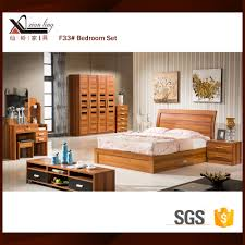 Bedroom Furniture Retailers by China Bedroom Furniture China Bedroom Furniture Suppliers And