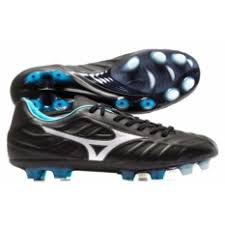 buy football boots malaysia mizuno s football shoes price in malaysia best mizuno s