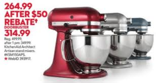 how black friday works at target amazon macys kitchenaid mixer black friday 2017 sale u0026 deals blacker friday