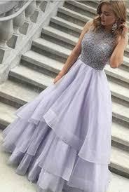 best 25 prom dresses for girls ideas on pinterest prom dresses