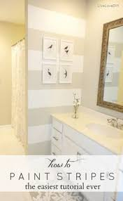 color of the month november 2014 aluminum bath and neutral