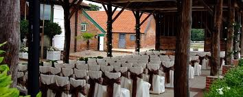 Outdoor Wedding Venues Outdoor Wedding Venue In Epping Essex Gaynes Park