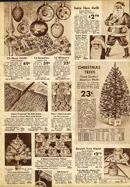 128 best catalog pictures images on vintage