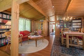 Holzhaus Verkauf Haus Zum Verkauf 29640 Schneverdingen Langeloh Mapio Net