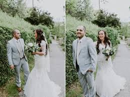 wedding photographers in utah collier photography family maternity wedding portrait