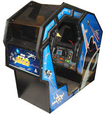Turn A Coffee Table Into An Awesome Two Player Arcade Cabinet by The Ten Most Badass Us Arcade Cabinets
