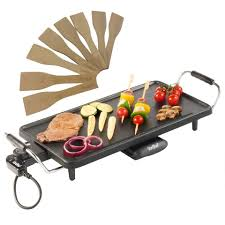 sit around grill table come in and sit around the teppanyaki grill ah so sushi steak