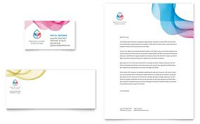 insurance consulting business card u0026 letterhead template design
