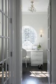 14 best elegant interiors by leo designs images on pinterest