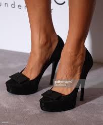 Calvin Klein Comfort Bra Eva Mendes Promotes Calvin Klein S New Range Of U0027seductive Comfort
