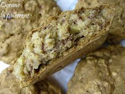 cuisiner sans graisse biscuits sans oeuf sans matière grasse sans lait la cuisine de