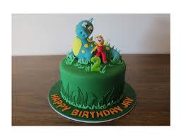 dinosaur cakes dinosaur cake tutorial