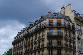 modern exterior house design to create luxury designing city