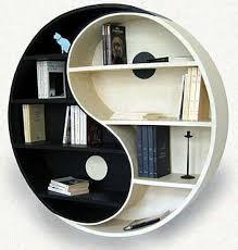 Tree Of Knowledge Bookshelf 20 Insanely Creative Bookshelves
