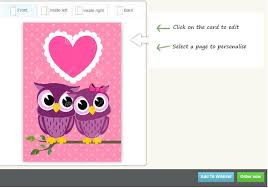 remarkable greeting card design tool to design cards