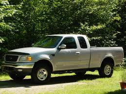 ford f150 fuel mileage 1997 ford f150 gas mileage ameliequeen style 1997 ford f150