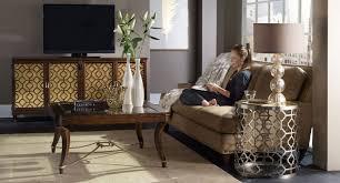 outlet furniture living mobley furniture outlet