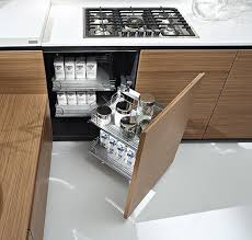 How To Design Kitchen Cabinets by 23 Best Kitchen Fit Out Ideas Images On Pinterest Kitchen Ideas