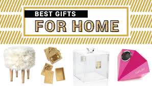 best home gifts gifts for home gifts for home endearing holiday gift guide 2014