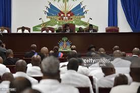 chambre des deputes vant bèf info haïti politique cholzer chancy réélu président de