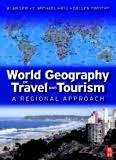 holt world geography today pdf drive