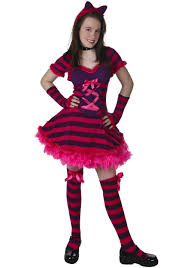 alice in wonderland costume spirit halloween halloween costumes for teens u0026 tweens halloweencostumes com