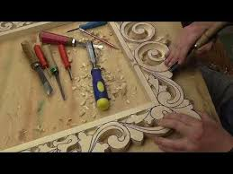 400xs engraver wood carving relief custom engraving power carving carver engraver