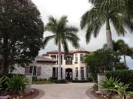 suzy mossucco palm beach county fl homes and land south