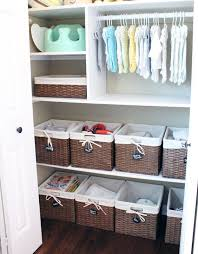 Nursery Decor Pinterest Closet Organizers For Baby Room Nursery Decor Pink Contemporary 13