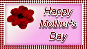 happy s day cards mothers day card big hug and you happy s day