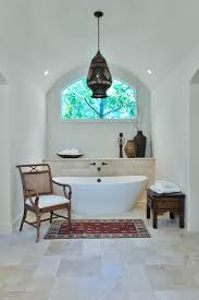 Bathroom Remodel Design Planning A Bathroom Remodel Consider The Layout First U2014 Designed