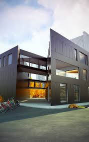 building concept office building concept design top design magazine web design