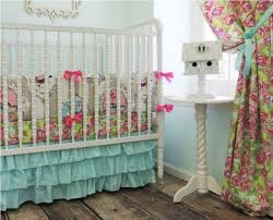 best baby crib bedding set for your baby u0027s room home