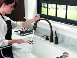 replace kitchen faucet best pull down kitchen faucet designs ideas u2014 emerson design