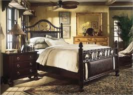 exotic bedroom sets awesome exotic bedroom furniture images rugoingmyway us