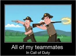 Funny Call Of Duty Memes - lovely funny call of duty memes funny memes about call of duty