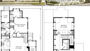 plantation homes floor plans plantation home plans luxamcc org