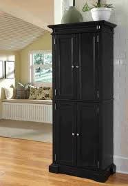 Kitchen Pantry Cabinet For Sale Pvc Kitchen Furniture Maxatonlen Us